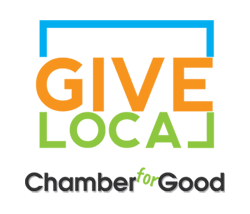 logo_givelocal_250px