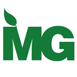 mg village logo c
