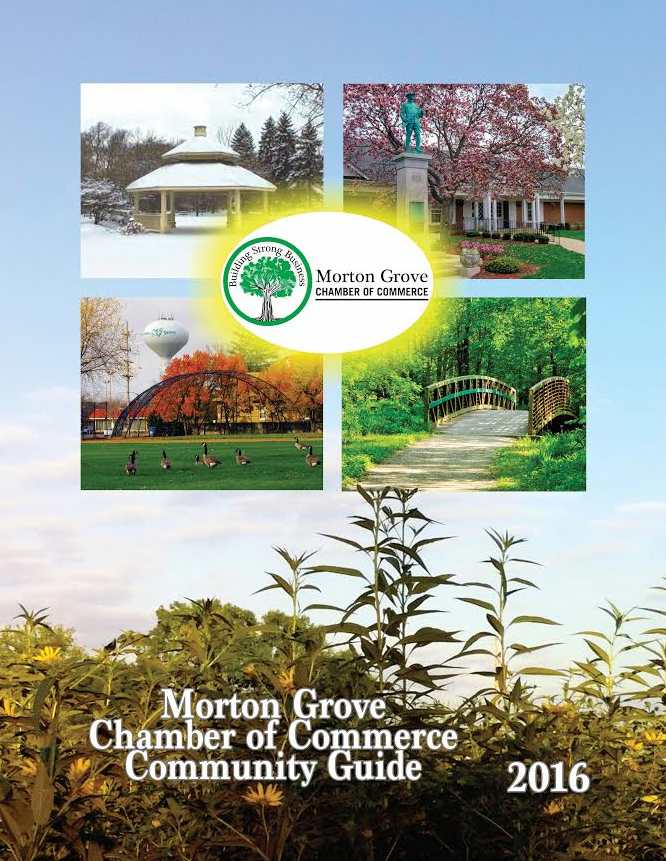See Featured Member Videos On Our Facebook Page Morton